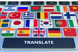THE STATUS AND ROLES OF INTERPRETERS AND TRANSLATORS IN KOREAN SOCIETY