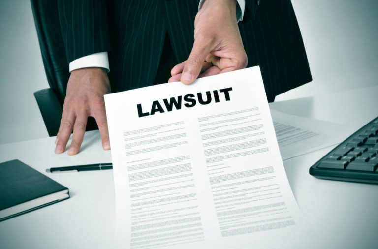 LAWSUIT FUND: A GOOD HELP FOR PEOPLE INVOLVED IN LAWSUITS