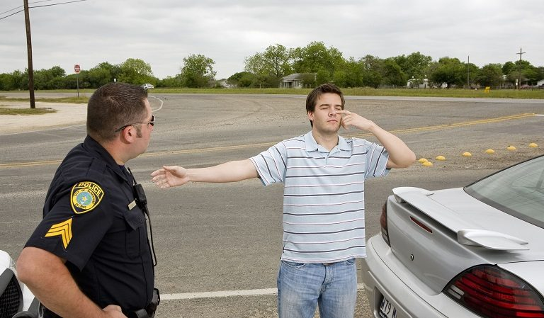 Important Things You Need To Know About Drunk Driving